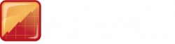 Carstens Financial Group